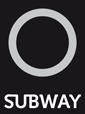 Sistemas Subway