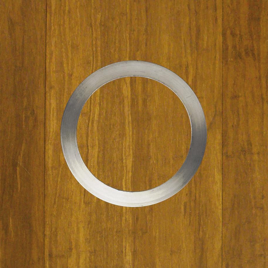 Suelo tecnico compacto stc visible vs mim tico - Suelo tecnico madera ...